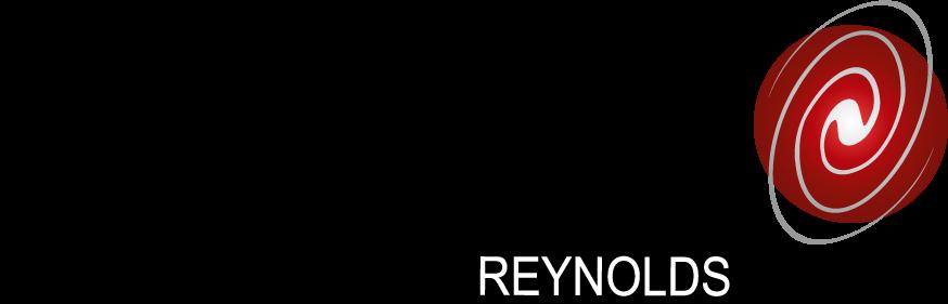 Kapa Reynolds